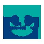 Experienced Vets Logotipo